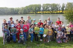 Ryárske preteky 2017