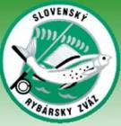 Rybárske preteky o Putovný pohár primátora mesta Trnava 12.5.2019 1