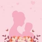 Deň matiek 2019