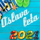 Oslava leta 2021 1